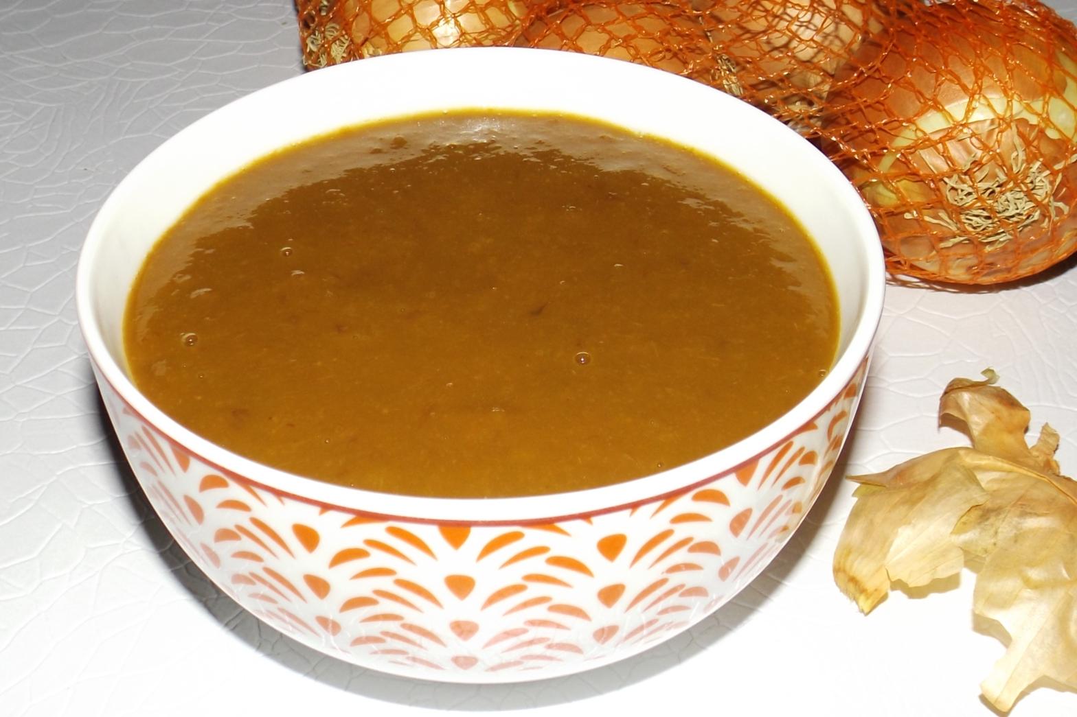 Cette image a un attribut alt vide; le nom du fichier est soupe-aux-pelures-doignon.jpg