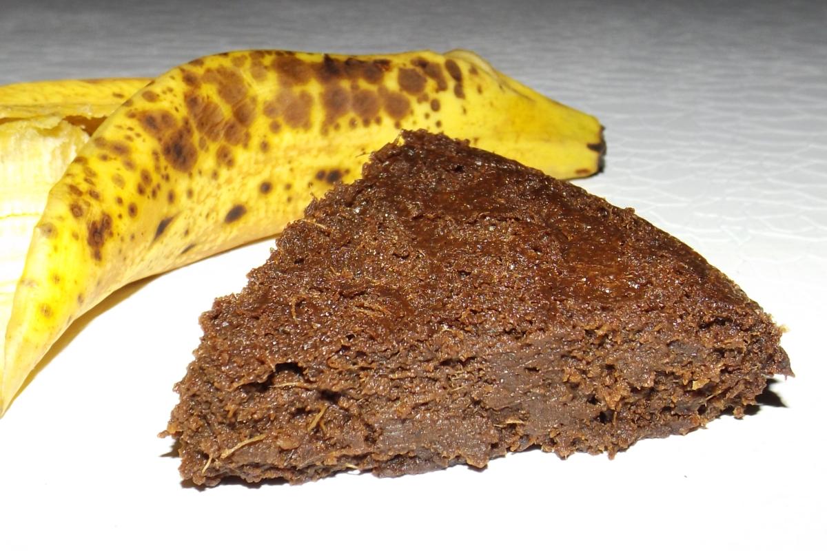 Cette image a un attribut alt vide; le nom du fichier est fondant-au-chocolat-et-a-la-peau-de-banane.jpg
